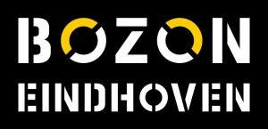 Bozon Eindhoven